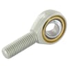 Rod ends series GAKL..PW