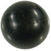 Slurry - Slurry Handling Accessories - Syphon Balls
