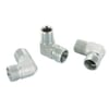 Male stud elbow WES-BSP, gopart