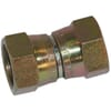 Adaptor swivel FFBJ BSP/JIC