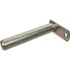 Spare parts for Quick Hitch FT2065 _