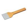103 Brick Cutting Chisel