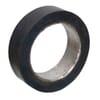 A vezetőhenger gumi gyűrűje