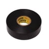 Scotch Vinyl Super Klebeband