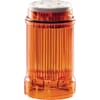 Strobe light 230/240 V AC - Kramp Market
