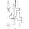20 Système hydraulique avec valve HSRT, HSRS