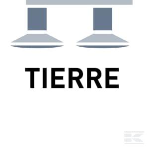 D_TIERRE