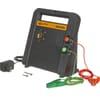Fence Energiser - MBS800 12V/230V/Solar