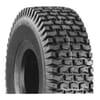 +Tyre - Tread  S-366