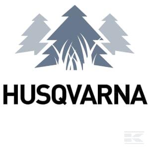 M_HUSQVARNA