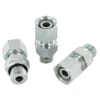 Male standpipe coupling EGES-D BSP, gopart