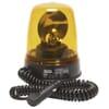Rotorblink med magnetfod 12/24 V