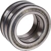 Cylindrical roller bearings INA/FAG, series SL18 29..