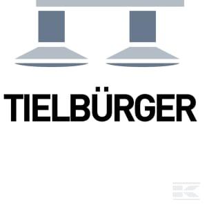 D_TIELBURGER