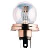 Bulb P45t