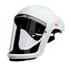 Versaflo™ M-206 helmet with visor