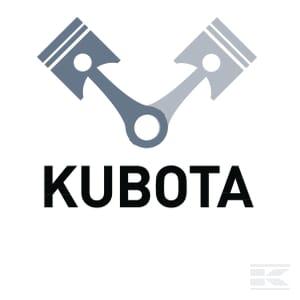 O_KUBOTA