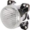 Werklampen grille