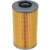 Oil filter M&H