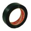 PP315 Masking tape PVC 30 mm