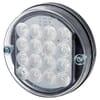 Combi LED lampe