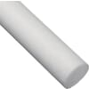 Stabmaterial PTFE