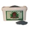 Roban Rat Bait - Pellets (Difenacoum)