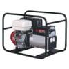 Lasgenerator HS 200A 4 kVA 230V