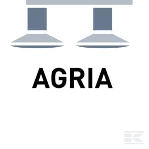 D_AGRIA