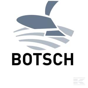 H_BOTSCH