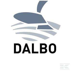 H_DALBO