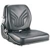Seat Top Black Edition B12