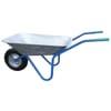85-l wheelbarrow