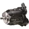 Variable pumps - Kramp Market
