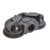 Filter head 300-351 type MPS
