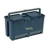 Compac Tool box