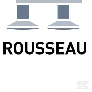 D_ROUSSEAU