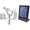 Remote weather station SM 51 Pro