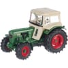 UH5253 DEUTZ FAHR 6005 4WD met cabine - Kramp Market