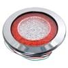 Luz trasera LED Ø 155mm