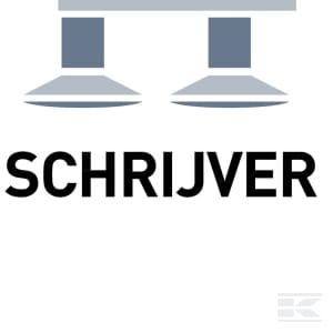 D_SCHRIJVER