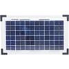 Panel solarny 8W