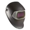 Welding Helmet Speedglas 100