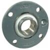Ball bearing units INA/FAG, series RMEY