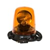 Rotating beacon with magnetic base 24V Britax