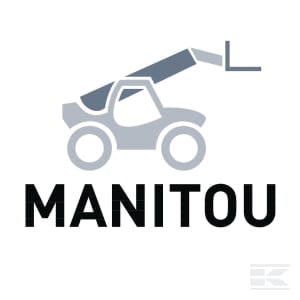 TELEHANDLER_MANITOU
