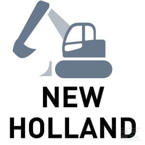 J_NEWHOLLAND