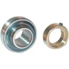 Spanlagers SKF, serie YEL..2F