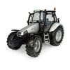 UH5396 Deutz-Fahr Agrotron MK3 - Limited Edition Special Design Nr. 555