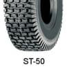 +Tyre - Tread AW-702